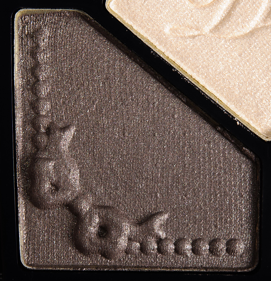 Dior Pastel Fontanges #4 Eyeshadow