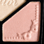 Dior Pastel Fontanges #5 Eyeshadow