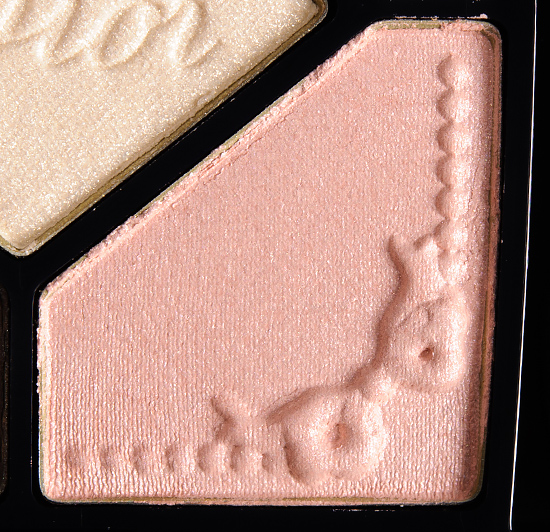Dior Pastel Fontanges (234) Eyeshadow Palette