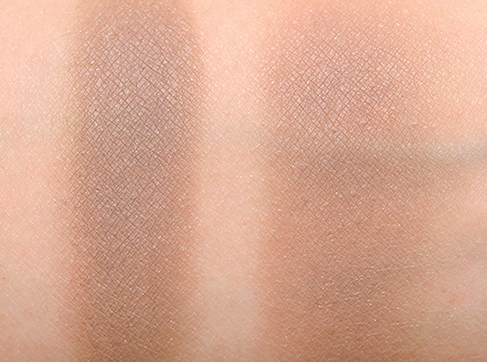 Dior Mirage (761) Fusion Mono Matte Eyeshadow