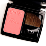 Dior Corail Bagatelle (763) Diorblush Glowing Color Powder Blush