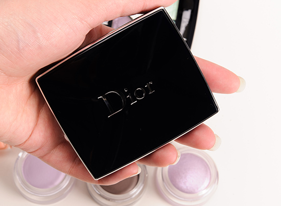 Dior Corail Bagatelle (763) DiorBlush