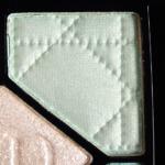 Dior Dulcinee #2 Eyeshadow