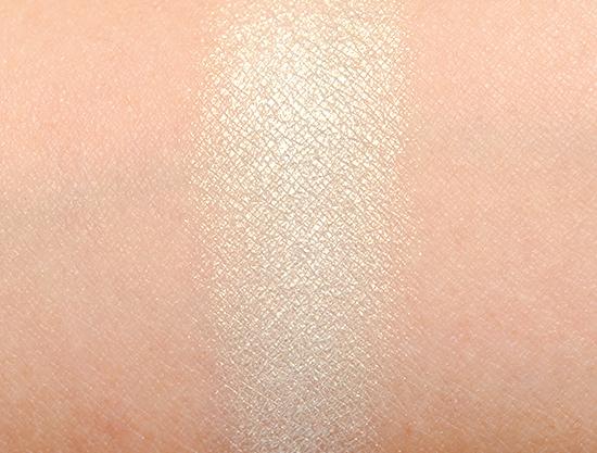 Dior Dulcinee (324) Eyeshadow Palette
