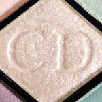 Dior Dulcinee #3 Eyeshadow
