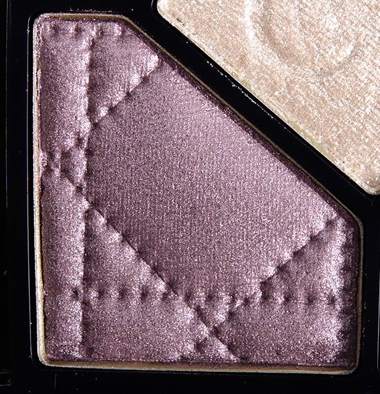 Dior Dulcinee #4 Eyeshadow