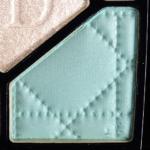 Dior Dulcinee #5 Eyeshadow