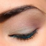 Dior Dulcinee (324) 5 Couleurs Eyeshadow Palette