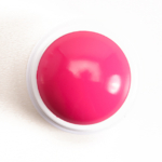 Guerlain Cherry (02) Meteorites Bubble Blush