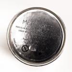 Guerlain Clair (02) Meteorites Pearls