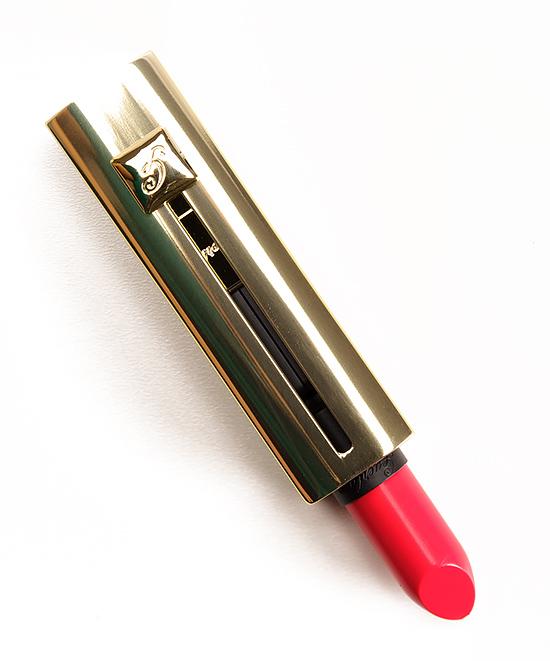Guerlain Insolence (144) Rouge Automatique Lipstick