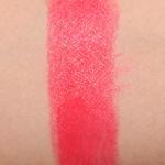 Guerlain Insolence (144) Rouge Automatique Lip Color