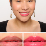 Guerlain Attrape-Coeur (171) Rouge Automatique Lip Color