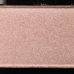 Guerlain Les Tendres #1 Eyeshadow