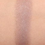 Guerlain Les Tendres #4 Eyeshadow