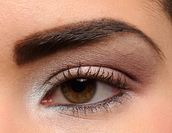 Guerlain Les Tendres (503) Eyeshadow Palette