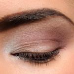 Guerlain Les Tendres (503) L\'Ecrin 4 Couleurs Eyeshadow Palette