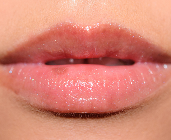 Guerlain Star Dust (900) Maxi Shine Lip Gloss