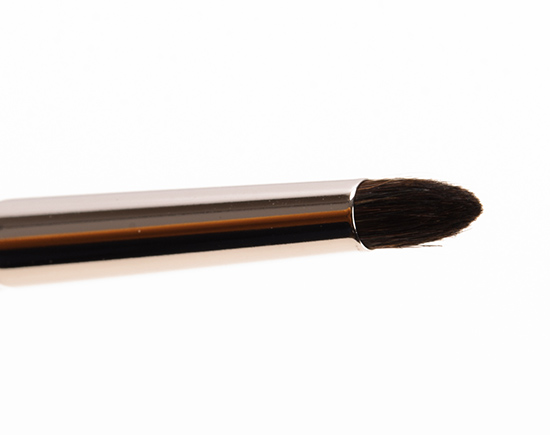 Hakuhodo G5520 Pointed Eyeshadow Brush