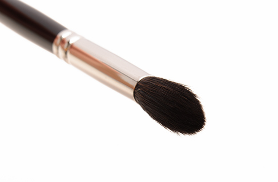 Hakuhodo G5522 Tapered Eyeshadow Brush