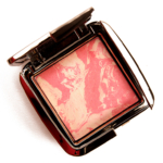 Hourglass Diffused Heat Ambient Lighting Blush