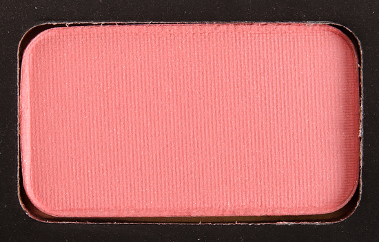 Kat Von D Placebo True Romance Eyeshadow