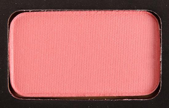 KVD Beauty Placebo True Romance Eyeshadow