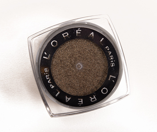 L'Oreal Gilded Envy (755) Infallible Eyeshadow