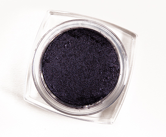 L'Oreal Purple Priority (758) Infallible Eyeshadow