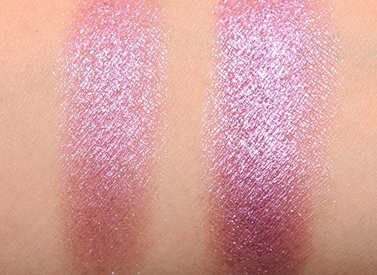 L'Oreal Burst Into Bloom (759) Infallible Eyeshadow