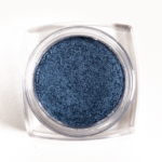 L\'Oreal Timeless Blue Spark (760) Infallible 24-Hour Eyeshadow