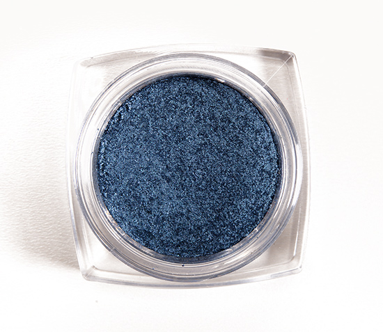 L'Oreal Timeless Blue Spark (760) Infallible Eyeshadow