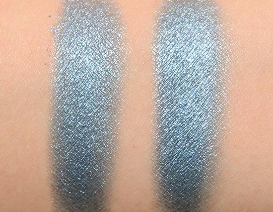 L'Oreal Timeless Blue Spark (760) Infallible Eyeshadow