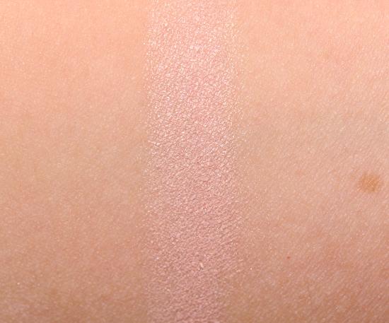 MAC Sweet Allure Eyeshadow