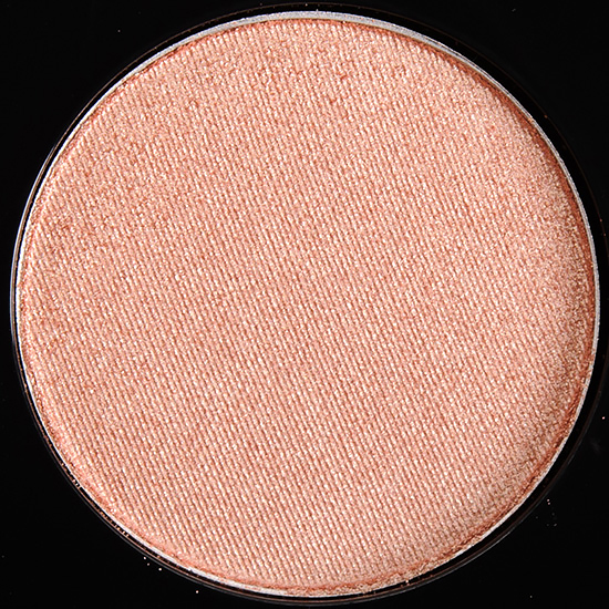 MAC Sun Tweaked Eyeshadow