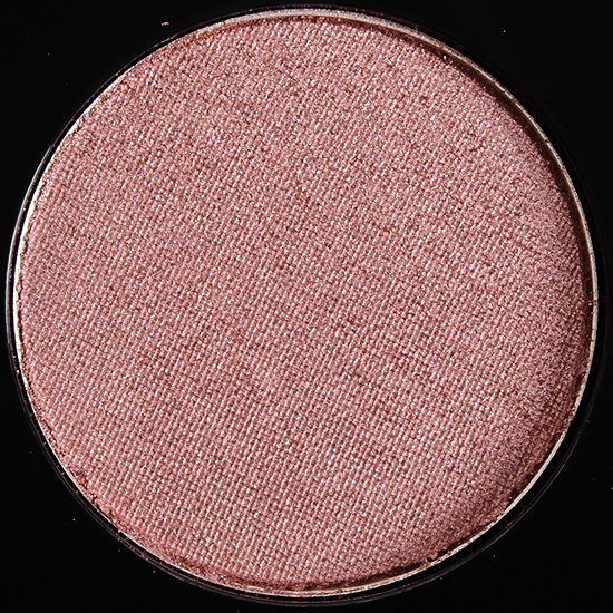 MAC After Dusk Eyeshadow