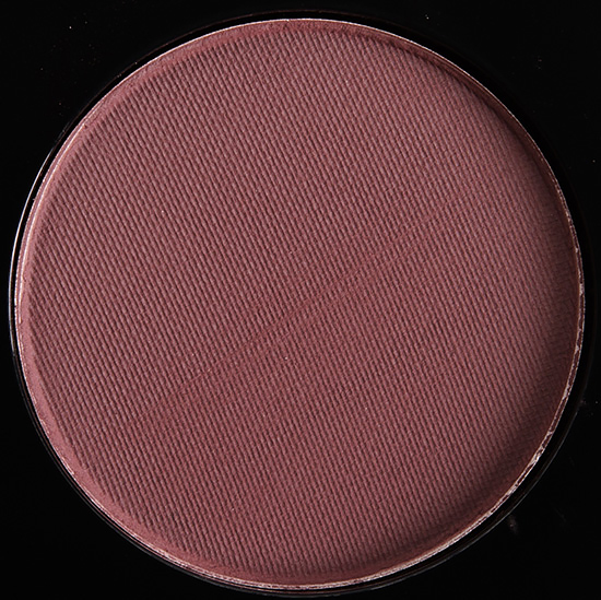 MAC Blackberry Eyeshadow