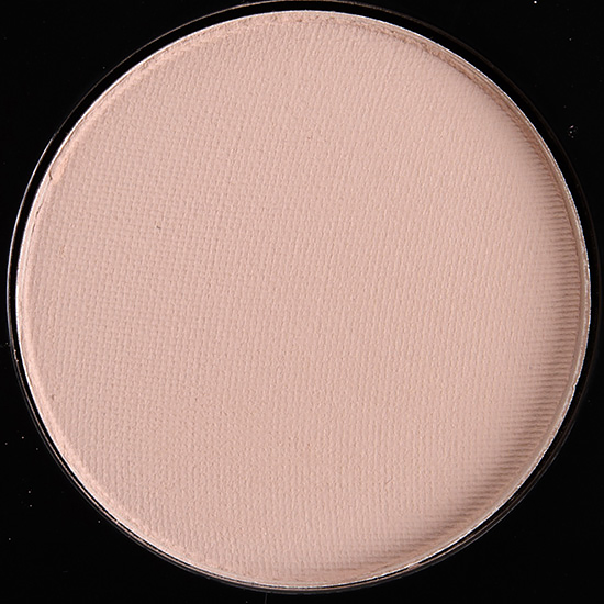 MAC Cozy Grey Eyeshadow