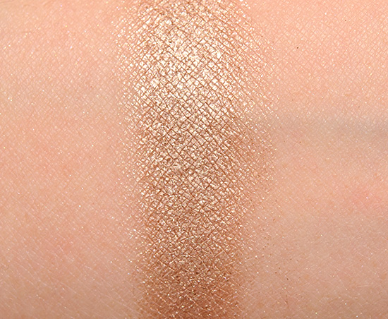 MAC Crushed Clove Eyeshadow