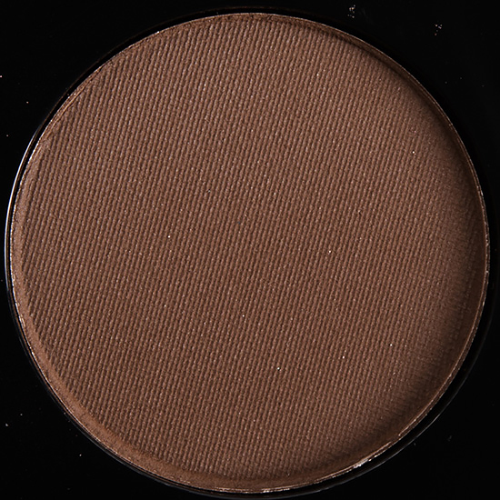 MAC Brun Eyeshadow