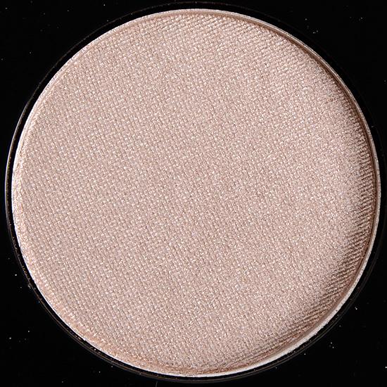 MAC French Clay Eyeshadow