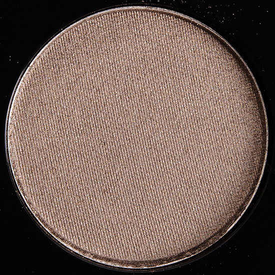 MAC Cumulus Eyeshadow