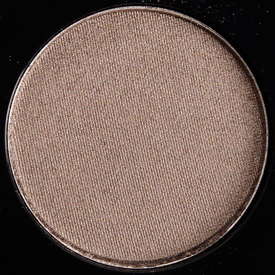 MAC Cumulus Eyeshadow