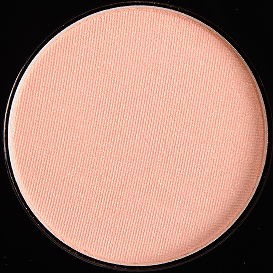 MAC Warm Breeze Eyeshadow