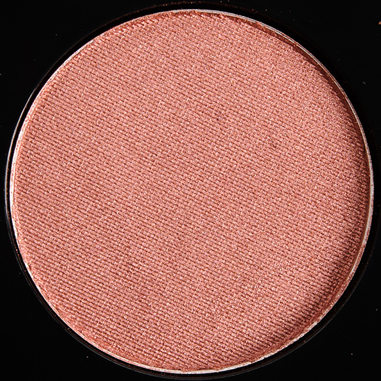 Mac Gingersnap Eyeshadow Review Amp Swatches