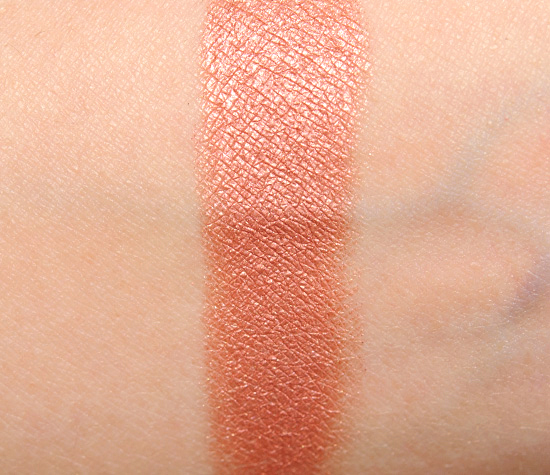 MAC Gingersnap Eyeshadow