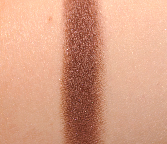 MAC Dark Brew Eyeshadow
