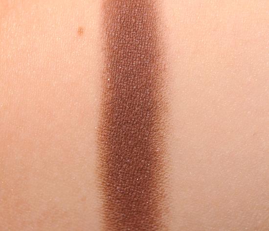 MAC Dark Brew Eyeshadow