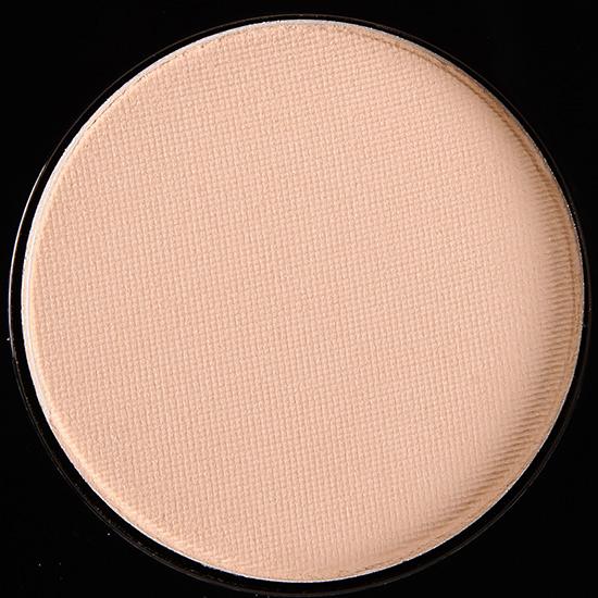 MAC Brule Eyeshadow