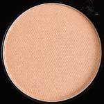MAC Vanilla Extract Eyeshadow